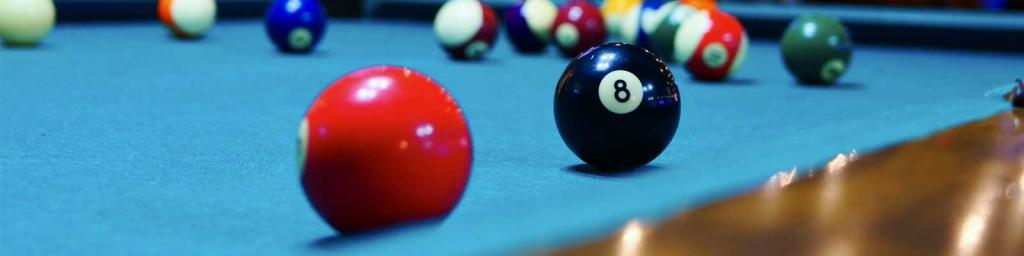 Shreveport Pool Table Movers Featured Image 3
