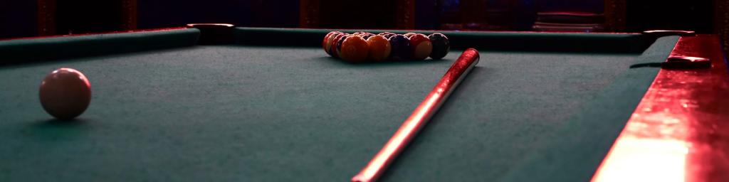 Shreveport Pool Table Movers Featured Image 7
