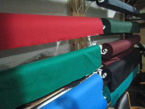 Shreveport pool table movers pool table cloth colors