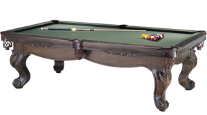 Shreveport Pool Table Movers, we provide pool table services and repairs.