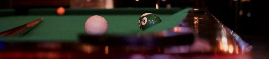 Shreveport Pool Table Moves Featured