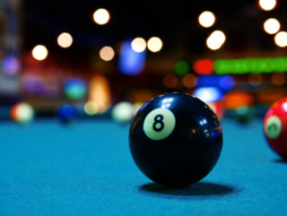 Pool tables for sale in Shreveport, Louisiana